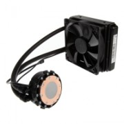 Corsair Cooling Hydro Series H55 Watercooling System