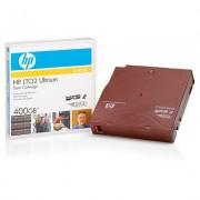 Hewlett Packard Enterprise - C7972A 200GB LTO cinta en blanco