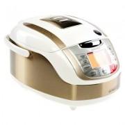 REDMOND Multicooker REDMOND RMC-M4502 Biały
