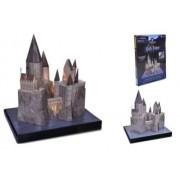 Harry Potter Hogwarts Castle School 3D Model Official Warner Bros. Studio Tour London Merchandise by Warner Bros.