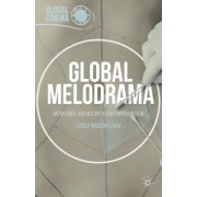 Global Cinema: Nation, Body, and History in Contemporary Film