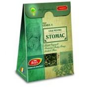 Ceai pentru Stomac Fares 50gr