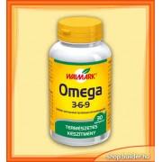 Omega 3-6-9 (30 g.k.)