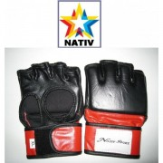MANUSI MMA PIELE-NATIV SPORT - 71181