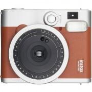 Fuji Instax Mini 90 Brown