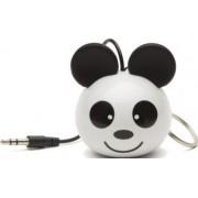Boxa Portabila KitSound Trendz Mini Buddy Panda
