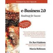 e-Business 2.0 by Ravi Kalakota