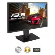 """Asus MG278Q 27"""" WQHD FreeSync Gaming Monitor"""