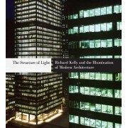 The Structure of Light by Dietrich Neumann