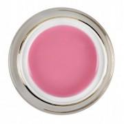 Gel Constructor Pink de 15 ml