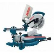 Fierastrau circular stationar Bosch GCM 10 S Professional