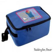 Paddington Bear Lunch Bag