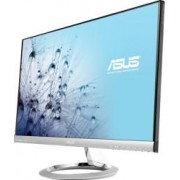 Monitor LED 23 Asus MX239H Full HD 5ms