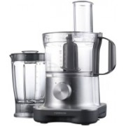 Kenwood KE-FP225 750 W Food Processor(White)
