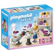 Playmobil City Beauty Life Salon - 5487 - 67 Pieces