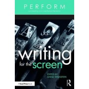 Perform: Writing for the Screen: The Business of Art