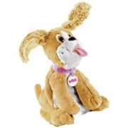 Animagic Sunny My Pick Me Up Puppy Soft Toy by Vivid Imaginations