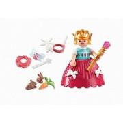 Playmobil 6467 Castle Princess Multi-Play Little Girl CHILD Set NEW