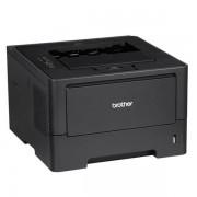 BROTHER Imprimante Laser Brother HL-5450DN