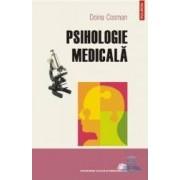 Psihologie medicala - Doina Cosman