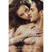 Happily Ever After by E L Todd