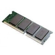 Kingston - SDRAM - 64 Mo - SO DIMM 144 broches - 100 MHz / PC100 - 3.3 V - mémoire sans tampon - non ECC - pour Dell Inspiron 7500; Latitude CPx