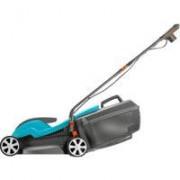 Gardena PowerMax™ 32 E Električna kosilica za travu 1200 W 32 cm
