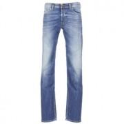 Jeans Diesel SAFADO blauw heren