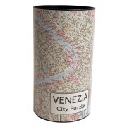 Puzzel City Puzzle Venetië - Venezia   Extragoods