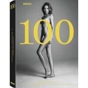 TeNeues 100 Great Danes Bildband