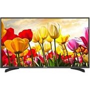 HiSense 40'' Full High Definition