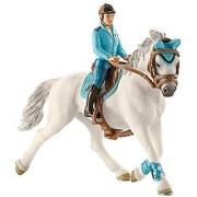 Schleich Tournament Rider