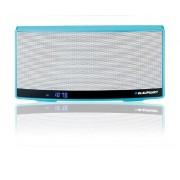 Boxa Speaker Blaupunkt BT10BL Bluetooth albastru BF2016