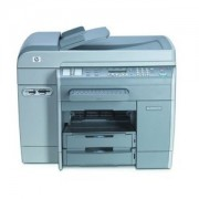 Multifunctional HP Officejet 9130 All In One Second Hand