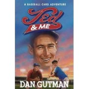 Ted & Me by Dan Gutman
