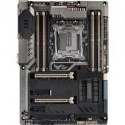 Дънна платка ASUS SABERTOOTH X99 /2011-V3, PCI Express