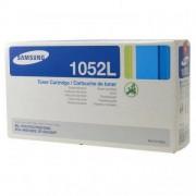 Samsung oryginalny toner MLT-D1052L, black, 2500s, Samsung ML-1910, 1915, 2525, 2580N, SCX-4600, 4623F, SF 65