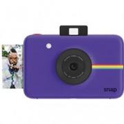 Polaroid Snap Instant camera incl.10-pak papier PS