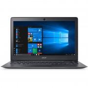 """Notebook Acer TravelMate TMX349, 14"""" Full HD, Intel Core i7-6500U, RAM 8GB, SSD 512GB, Windows 10 Pro"""