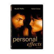Personal Efects