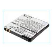 batterie pda smartphone htc Touch Diamond