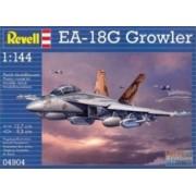 Macheta Revell EA-18G Growler