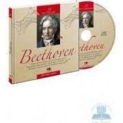 Mari Compozitori vol. 31 Beethoven