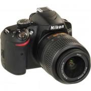 Nikon D3200 +18-105MM VR+CF-EU05 BAG+SDHC 8GB CLASS 10