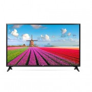 LG 43LJ594V 43'' Full HD Smart TV Wi-Fi Nero LED TV