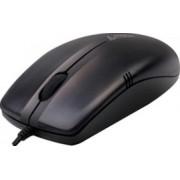 Mouse A4Tech V-track Padless USB Black