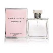 Perfume Romance Ralph Lauren Eau de Parfum Feminino 50ml