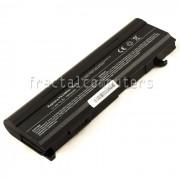 Baterie Laptop Toshiba PA3465U-1BRS 9 celule