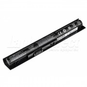 Baterie Laptop HP ProBook 470 G4
