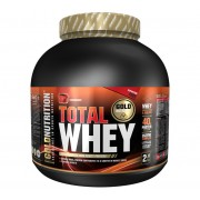 Total Whey Protein 2 kg